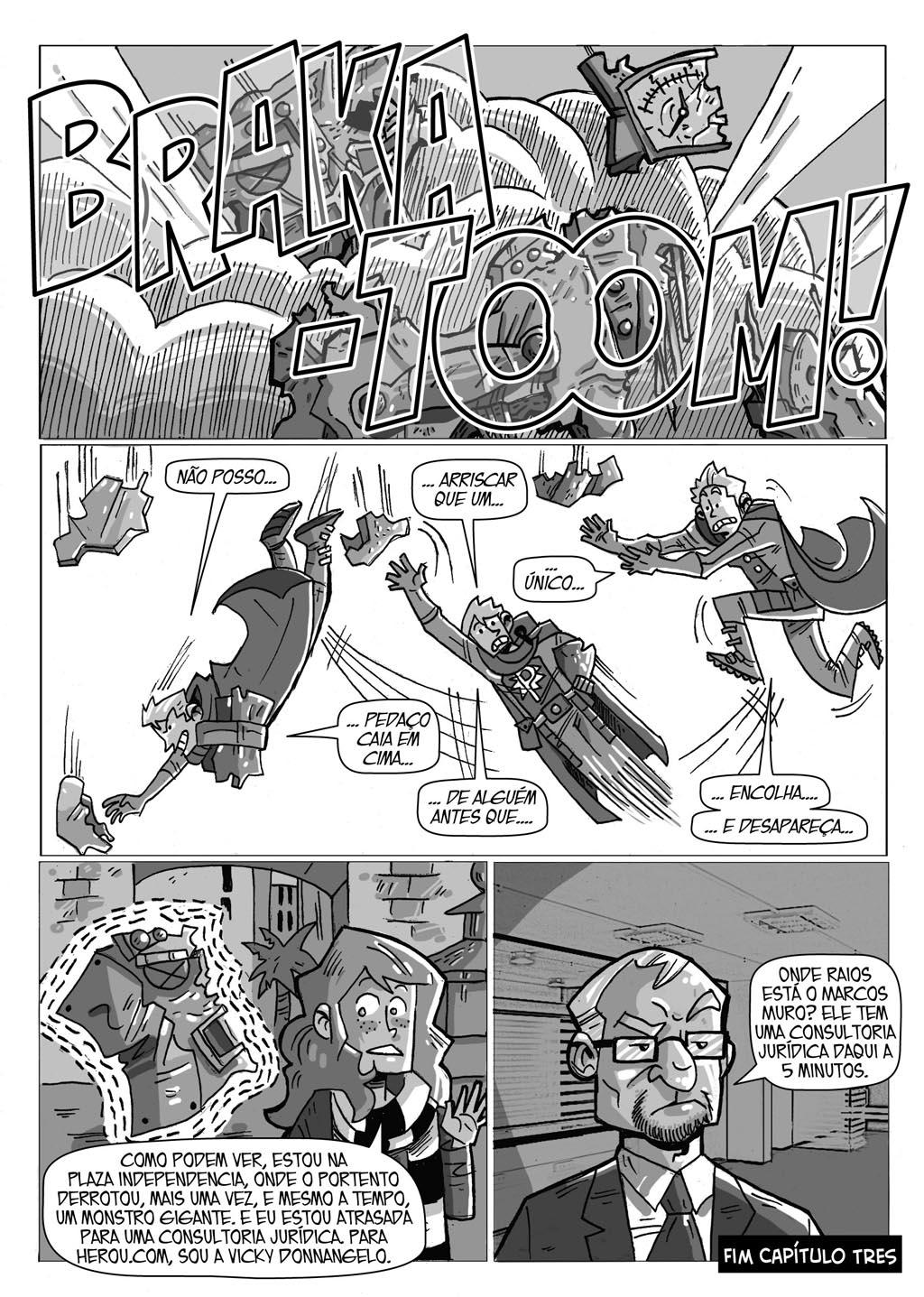 Portento - Página 19